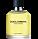 Dolce & Gabbana Pour Homme Eau de Toilette Spray 75ml