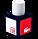Lacoste L!VE Pour Homme Eau de Toilette Spray 40ml