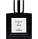 Eight & Bob Nuit de Megeve Eau de Parfum Spray 100ml