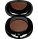 Elizabeth Arden Flawless Finish Everyday Perfection Bouncy Makeup 9g 13 - Espresso