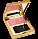 Elizabeth Arden Beautiful Color Cheekcolour 4.35g
