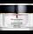 Elizabeth Arden Flawless Future Powered by Ceramide Night Cream 50ml