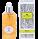 Etro Musk Perfumed Shower Gel 250ml