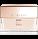 GIVENCHY L'Intemporel Global Youth Silky Sheer Cream 50ml