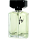 Guy Laroche Fidji Eau de Toilette Spray 50ml