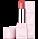 GUERLAIN KissKiss Creamy Shaping Lipstick 2.8g 570 - Coral