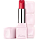 GUERLAIN KissKiss Creamy Shaping Lipstick 2.8g 572 - Red
