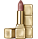 GUERLAIN KISSKISS Hydrating & Plumping Velvet Matte Lip Colour 3.5g M306 - Caliente Beige