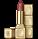 GUERLAIN KISSKISS Hydrating & Plumping Velvet Matte Lip Colour 3.5g M307 - Crazy Nude