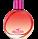 Hollister Wave 2 For Her Eau de Parfum Spray 100ml