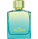 Hollister Wave 2 For Him Eau de Toilette Spray