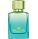 Hollister Wave 2 For Him Eau de Toilette Spray 30ml