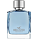 Hollister Wave For Him Eau de Toilette Spray 100ml