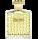 Houbigant Cologne Intense Extrait de Parfum 100ml