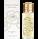 Houbigant Quelques Fleurs Jardin Secret Eau de Parfum 100ml With Box