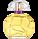Houbigant Quelques Fleurs Royale Extrait de Parfum Spray 100ml