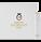 Houbigant Quelques Fleurs Royale Extrait de Parfum Travel Spray Set 4 x 7.5ml Box and Case
