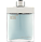 Montblanc Individuel Eau de Toilette Spray 50ml