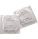 Institut Esthederm Lift & Repair Eye Contour Lift Patches 10x3ml