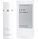 Issey Miyake L'Eau D'Issey Deodorant Spray with box