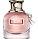 Jean Paul Gaultier Scandal Eau de Parfum Spray 30ml