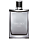 Jimmy Choo Man Eau de Toilette Spray 100ml