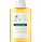 Klorane Camomile Blonde Highlights Shampoo 200ml