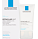 La Roche-Posay Effaclar Mat 40ml With Box