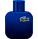 Lacoste Eau de Lacoste L.12.12 Magnetic Eau de Toilette Spray 50ml