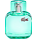 Lacoste L.12.12 Pour Elle Natural Eau de Toilette Spray 50ml