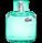 Lacoste Eau de Lacoste L.12.12 Pour Elle Natural Eau de Toilette Spray 90ml