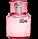Lacoste L.12.12 Pour Elle Sparkling Eau de Toilette Spray 30ml