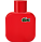 Lacoste Eau de Lacoste L.12.12 Rouge (Red) Eau de Toilette Spray 50ml