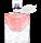 Lancome La Vie Est Belle L'Éclat L'Eau de Parfum Spray 30ml