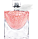 Lancome La Vie Est Belle L'Éclat L'Eau de Parfum Spray 50ml