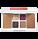 Laura Geller Montauk Escape Face Palette 14.4g