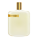 Amouage Library Collection Opus IV Eau de Parfum