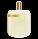 Amouage Library Collection Opus IV Eau de Parfum Spray