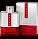 Prada Luna Rossa Sport Eau de Toilette Spray