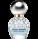 Marc Jacobs Daisy Dream Eau de Toilette Spray 30ml