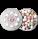 GUERLAIN Météorites Pearls 25g 2 - Clair
