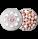 GUERLAIN Meteorites Pearls 30g 03 - Medium