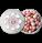 GUERLAIN Météorites Pearls 25g 4 - Doré