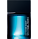 Michael Kors For Men Extreme Night Eau de Toilette Spray 40ml