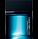 Michael Kors For Men Extreme Night Eau de Toilette Spray 70ml