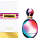 Missoni Eau de Parfum Spray 100ml