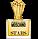 Moschino Stars Eau de Parfum Spray 100ml