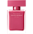 Narciso Rodriguez For Her Fleur Musc Eau de Parfum Spray 30ml