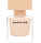 Narciso Rodriguez Narciso Eau de Parfum Poudree Spray 30ml