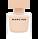 Narciso Rodriguez Narciso Eau de Parfum Poudree Spray 50ml